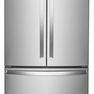 Whirlpool French Door Refrigerator for Sale in West Columbia, SC