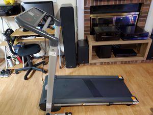Treadmill Sunny Health & Fitness for Sale in Virginia Beach, VA