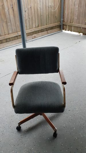 Computer chair for Sale in Kenner, LA