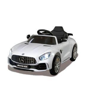 Mercedes Benz Kids Ride On Car for Sale in Norwalk, CA