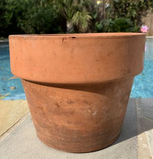Clay Pot for Sale in Plano, TX