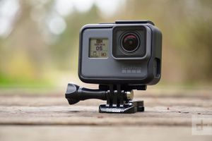 Gopro hero for Sale in Pittsburgh, PA