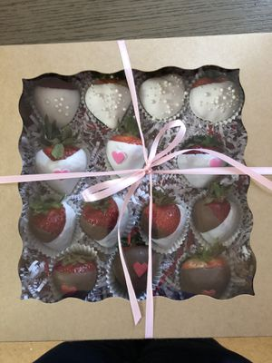 Love & Sugar Handmade Chocolate Dessers for all occasions for Sale in Harrisburg, PA