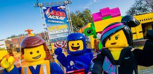 Legoland florida tickets guaranteed entry for Sale in Miami, FL