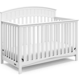 Bed For Kids And Change Table for Sale in Puyallup,  WA