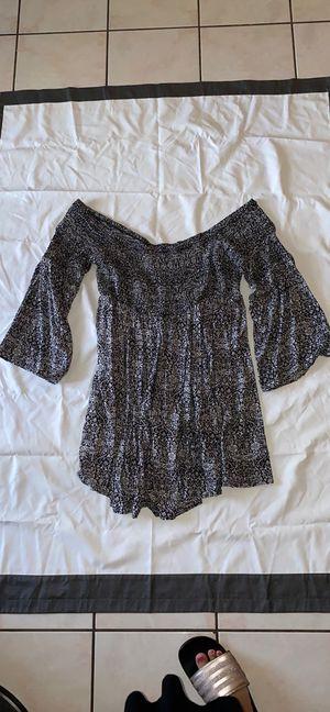 Torrid dress for Sale in Riverside, CA