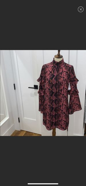 New Guess dress for Sale in Brooklyn, NY