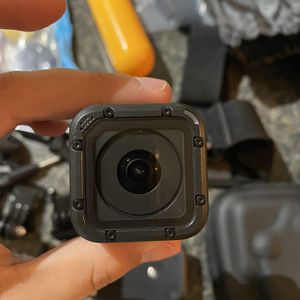 GoPro Session 4 for Sale in Arlington, TX