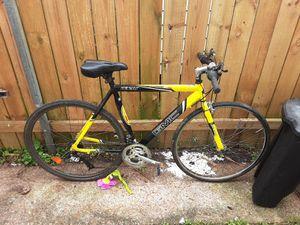 GMC Denali bike for Sale in Marrero, LA