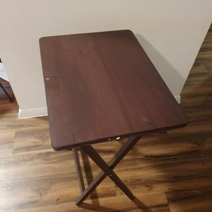Coffee Table for Sale in Albuquerque, NM