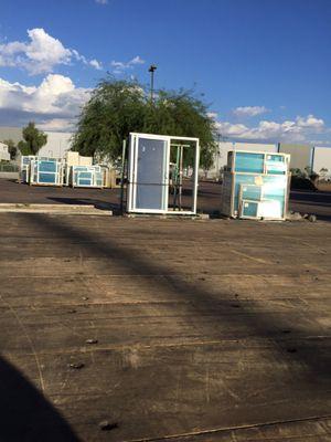 Reemplazamos sus vidrios quebrados for Sale in Phoenix, AZ