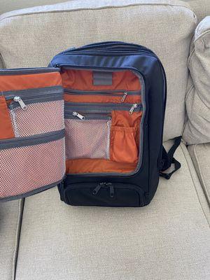 eBag Laptop backpack for Sale in Austin, TX