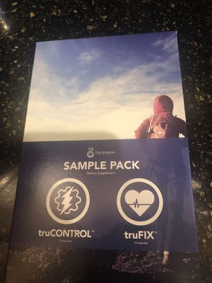 Truvision health for Sale in Glendale, AZ