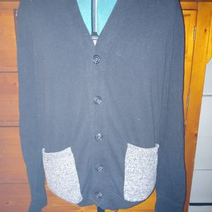 Your Neighbors Cardigan Size Large for Sale in Baltimore, MD