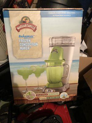 Margarita Machine for Sale in Marietta, GA