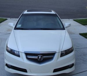 LowPrices$$ 1000 Acura TL HOTHOT for Sale in Rancho Cucamonga, CA