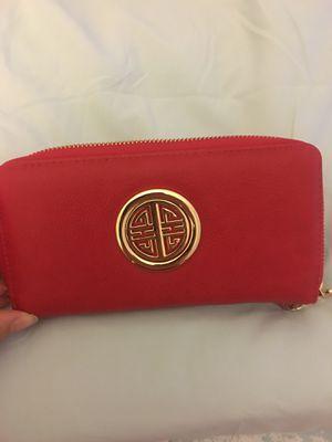 Ladies wallet for Sale in Moreno Valley, CA