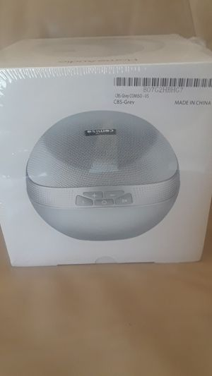 Bluetooth Speakers for Sale in Sanger, CA