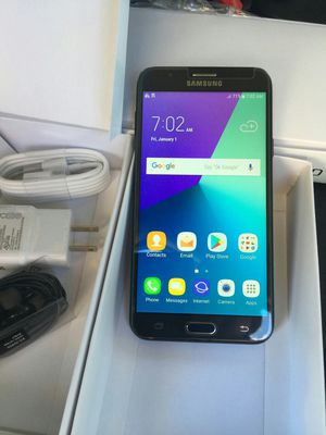 Samsung Galaxy J7 , UNLOCKED  (Excellent  Condition /  Functional / Clean  ) for Sale in Springfield, VA