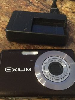 Digital camera for Sale in Boca Raton,  FL
