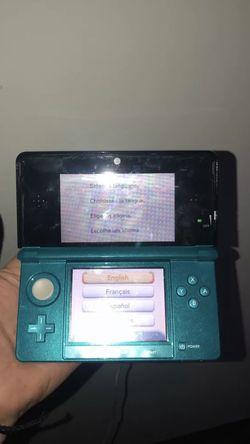 NINTENDO 3DS for Sale in Oklahoma City,  OK