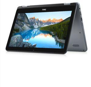 Dell inspiron 11 for Sale in Plano, TX