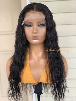 Human Hair Wig for Sale in Boston, MA