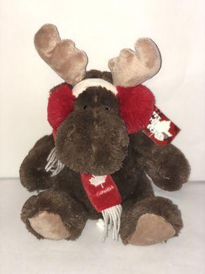 Muffy Mouse Stuffed Animal w/ tags for Sale in Warwick, RI