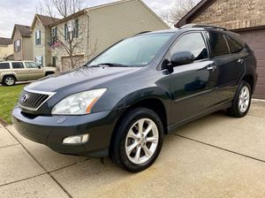 2009 Lexus RX 350 for Sale in Greenwood, IN