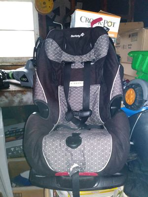 Infants Car Seat for Sale in North Canton, OH