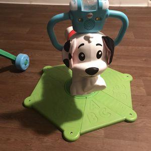 Doggy Jumper for Sale in Phoenix, AZ