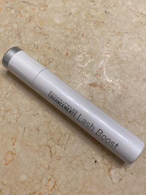 Rodan and Fields Lash Boost for Sale in Fort Lauderdale, FL