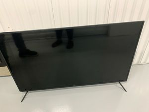 Haier 4k Ultra Tv for Sale in Lexington, KY