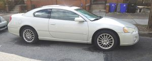 2005 sebring coupe for Sale in Harrisburg, PA