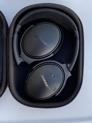 Bose QC35 series 2 for Sale in Denver, CO