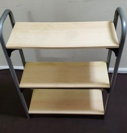 3-Tier Storage Rack. for Sale in Tampa,  FL