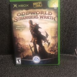 Xbox Game for Sale in Bethesda,  MD