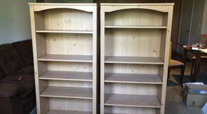Bookshelf for Sale in Phoenix, AZ