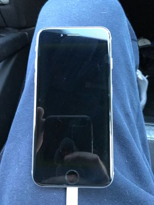 iPhone 6S 16gig for Sale in Bellevue, WA