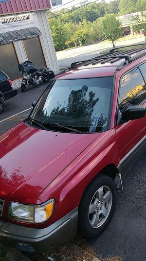 Subaru Forester s for Sale in Lawrenceville, GA
