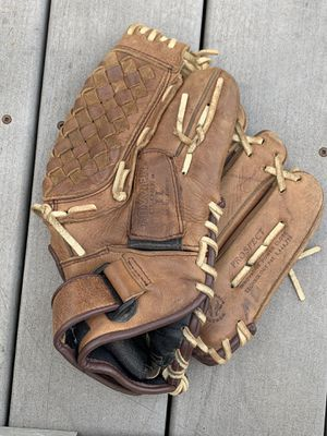 Mizuno Baseball Glove for Sale in Burbank, IL