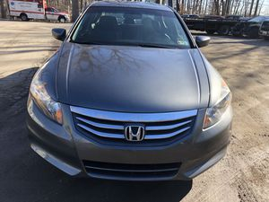 Honda Accord 2011 for Sale in Hyattsville, MD