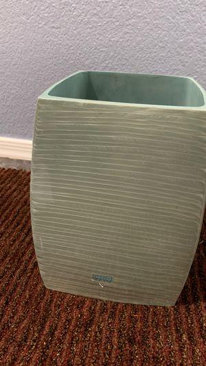 Small bathroom trash can for Sale in Phoenix, AZ
