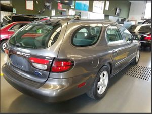 2004 Ford Taurus for Sale in Washington, DC