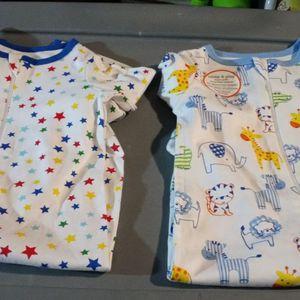 Baby Boy for Sale in Pasadena, TX