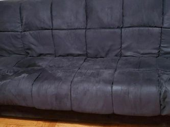 Convertible Sofa/bed From Mainstay for Sale in Brooklyn,  NY