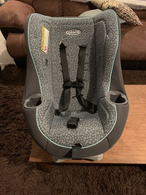Car seat for Sale in Arvada, CO