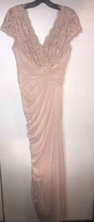 Bridesmaid Dress for Sale in Miami, FL