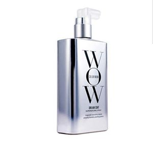 COLOR WOW Dream Coat Supernatural Spray Slays Humidity and Prevents Frizz, 6.7 Fl Oz for Sale in New York, NY