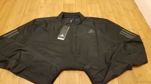Adidas windbreaker Jacket size XL for Men for Sale in Paramount, CA